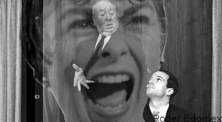 """De cineasta a cineasta, """"El cine según Hitchcock"""" de F.Truffaut"""