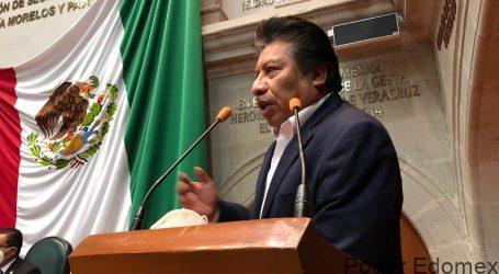 Coacalco ignoró el exhorto de diputados Y cobra multa por no usar cubrebocas