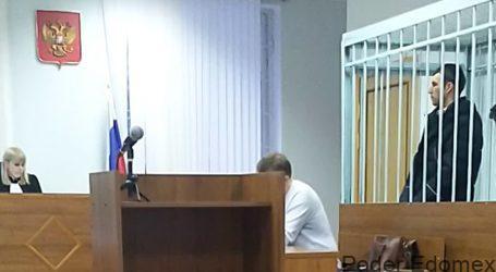 AFRONTAN TESTIGOS DE JEHOVÁ ACTOS DE INTOLERANCIA Y DISCRIMINACIÓN EN RUSIA
