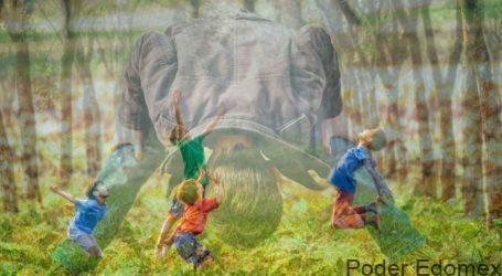 Elementos psicológicos para el aprendizaje significativo en la educación física