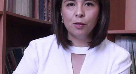 + Del Mazo se la Juega con las Mujeres, en el Gobierno y en el PRI; Karina Vaquera y los consejeros electorales