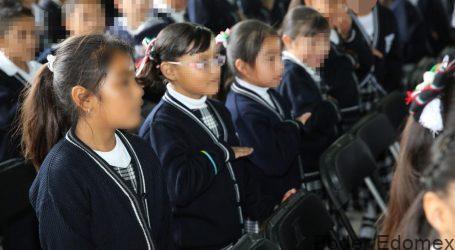 EMITE METEPEC CONVOCATORIA PARA PARTICIPAR EN CONCURSO A FIN DE OBTENER BECAS EDUCATIVAS