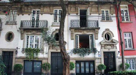Zonas históricas ideales para comprar vivienda