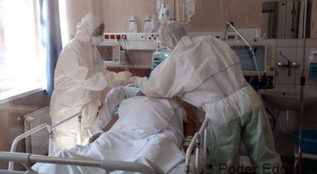 Reporta Salud Edoméx que 17 mil 391 mexiquenses se encuentran en resguardo domiciliario.