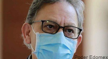 UAEM realizará pruebas rápidas para detección de casos de COVID-19
