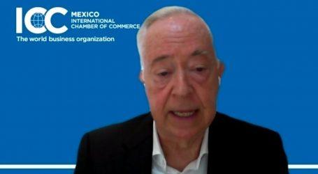 EXISTEN FORMAS DE IMPULSAR LA OPERATIVIDAD Y VIABILIDAD FINANCIERA DE CFE Y PEMEX: ICC MÉXICO