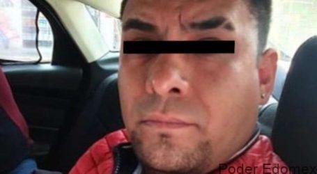 A PROCESO EL 3ER. DETENIDO POR EL ASESINATODE LUIS MIRANDA CARDOSO