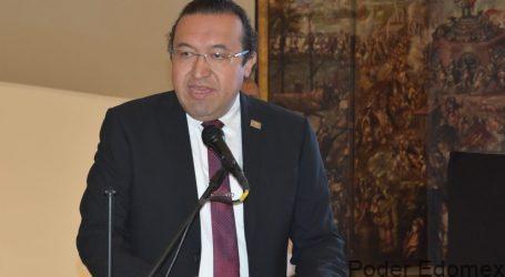 EL PANORAMA PARA LAS EMPRESAS FORMALES EN CDMEX SE VISLUMBRA DEVASTADOR