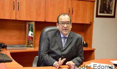 PUBLICA CENTRO ESTATAL DE CONCILIACIÓN CONVOCATORIA PARA CUBRIR 100 VACANTES