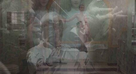 En memoria a Eddie Van Halen, un efímero y fugaz homenaje