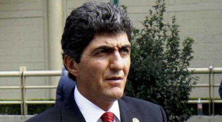 +El efecto Nemer; el defecto Suprema Corte; reaparece Mauricio Valdés; seria demanda debe resolver  O'Shea
