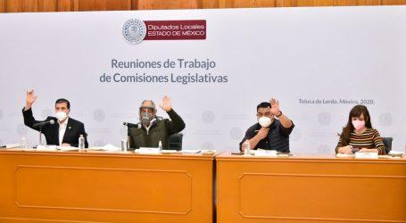 Multas electorales se destinarán a Deporte y Cultura en Edomex