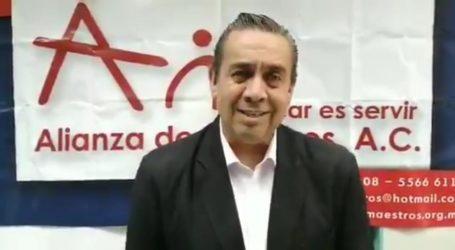 DEMANDA MRM INFORMACIÓN PRECISA Y TRANSPARENTE EN TORNO AL TERCER INFORME DE GOBIERNO