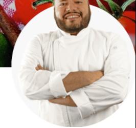 20 de Octubre: Día del Chef, una profesión esencial aún en tiempos de pandemia