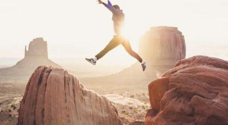 ¿Qué hacer después de alcanzar el éxito? Simplemente seguir siendo fiel a uno mismo