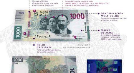 +Tensión en Abastos; ¿Quién fue Hermila Galindo Acosta que aparece en los nuevos billetes de 1000 pesos; Poesía y la fil