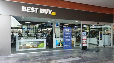 """+Da la impresión que Best Buy es negocio """"golondrino"""": la ayuda por Covid; El pozo en Chicahualco"""