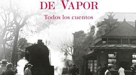 +Inicia Expotalento en Conalep; la pandemia y el futuro; cuento completo del nuevo libro de Carlos Ruiz Zafón