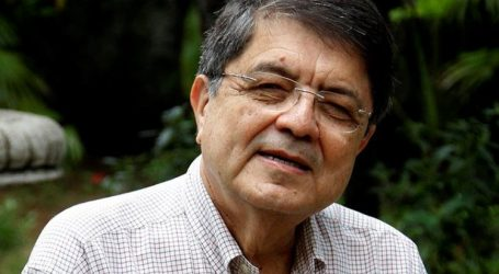 Lo mejor de la literatura iberoamericana llegará hasta tu pantalla con la FIL Guadalajara