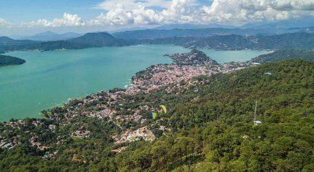 Atraer viajeros extranjeros, mayor reto para las zonas turísticas de México