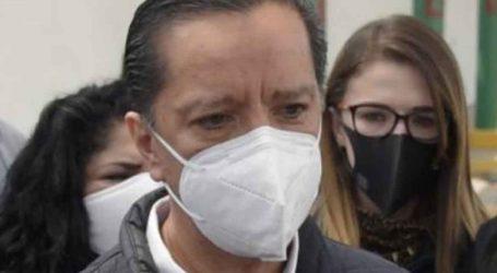 NECESARIO MEJORAR CONDICIONES DE PROTECCIÓN PARA EL EJERCICIO DEL PERIODISMO EN EL ESTADO DE MÉXICO: CODHEM