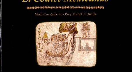 EL COLEGIO MEXIQUENSE CERRARÁ 2020 CON VARIAS PRESENTACIONES DE LIBROS SOBRE SOCIEDAD E HISTORIA