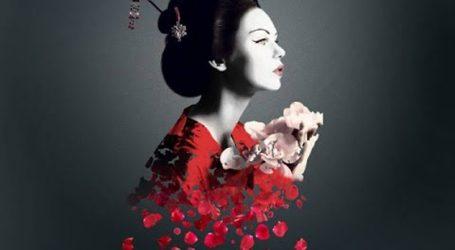 La Ópera Madama Butterfly será la encargada de inaugurar el programa cultural de la FIL