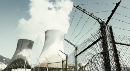GENERAR ENERGÍA NUCLEAR EN MÉXICO ES INNECESARIO Y CONTRARIO A LA TENDENCIA MUNDIAL