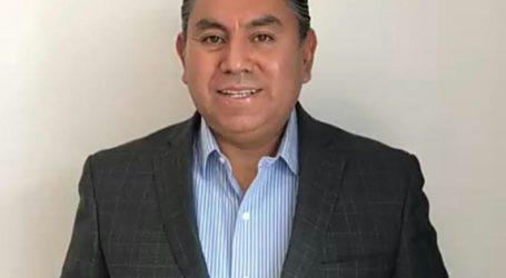 + Braulio Álvarez Jasso y su Fortaleza: Ser Factor de Unidad en Toluca; 6 aspirantes a la Rectoría de UAEM; el regreso de Cristante