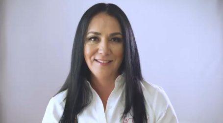 LA REGENERACIÓN DEL MUNICIPIO ESTÁ EN CADA UNO DE LOS METEPEQUENSES: GABY GAMBOA