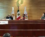 EVALÚAN AVANCES EN LA IMPLEMENTACIÓN DE LA REFORMA LABORAL EN EL ESTADO DE MÉXICO