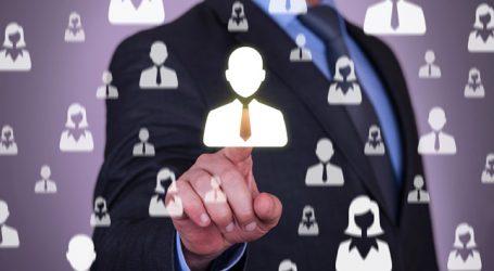 Pandemia forzó a realizar procesos de reclutamiento completamente digitales