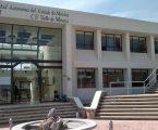 UAEM continúa con desarrollo de ciencia y tecnología