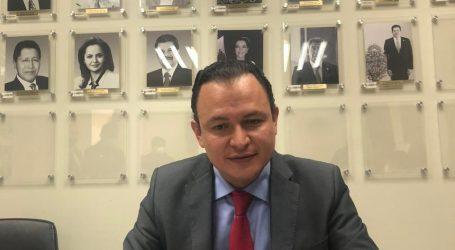 LEGAL EL SALARIO DE LA PRESIDENTA DEL DIF METEPEC