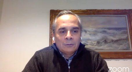 LA OMC DEBE REDISEÑARSE; ESTÁ FUERA DE DUDA SU IMPORTANCIA PARA MÉXICO Y EL MUNDO