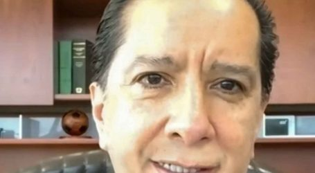 LA CODHEM OTORGA CERTIFICACIÓN A PERSONAS DEFENSORAS MUNICIPALES