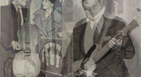 Ya vienen los Reyes Magos…  caminito de Belén