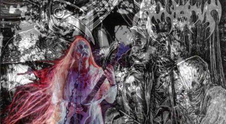 Las divas que viven y trascienden en el metal extremo