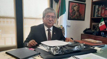 Forzoso poner alto al crecimiento anárquico del municipio: Chavarría