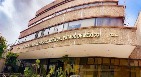 Amplía OSFEM suspensión de sus actividades jurisdiccionales hasta el 2 de febrero