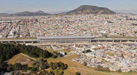CONCLUYEN FOROS DE CONSULTA CIUDADANA PARA EL PROGRAMA METROPOLITANO DEL VALLE DE TOLUCA