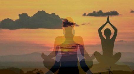 Rumbo a un crecimiento del espíritu transformando una realidad de sobrevivencia
