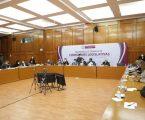 Aprueban en comisiones Ley de Ingresos de los Municipios