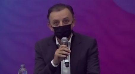 HABRÁ INTERMODA EN GUADALAJARA CON ESTRICTOS PROTOCOLOS SANITARIOS