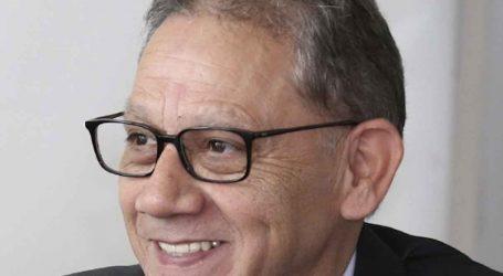 UAEM, entre las 10 con más investigaciones en el Repositorio Nacional: Alfredo Barrera