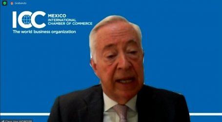 CIUDADANOS Y EMPRESAS, VÍCTIMAS DE LA DESAPARICIÓN DE ORGANISMOS AUTÓNOMOS