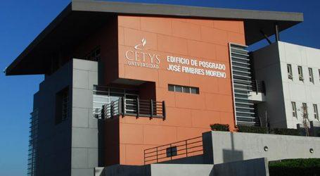 INICIA CETYS UNIVERSIDAD CLASES CON MODELO CETYS FLEX 360° PLUS