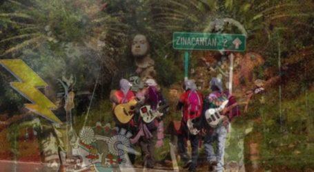 La creación musical en lengua originaria altermundismo cultural