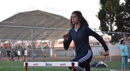 El Deporte en Metepec favorece la salud de la población: Gabriela Gamboa