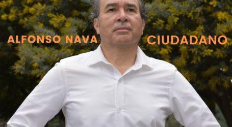 + Ciudadano Alfonso Nava en Movimiento; pésame por el doctor José Meneses; trifulca en el mercado 16 de septiembre